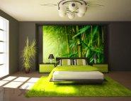 http://fixar.de/inspirationen/saftig-gruner-bambus--fototapete-fur-schlafzimmer-schlafzimmer-tapeten-fototapeten-fixar